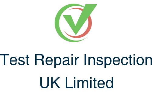 Test Repair Inspection Uk Ltd